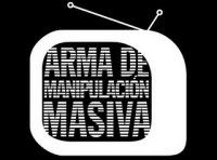manipulacion_masiva