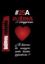 asedia-el-congreso-8vn