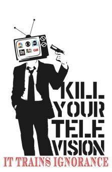 Asesina tu TV JPG