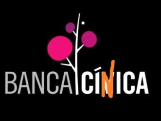 Banca Cinica
