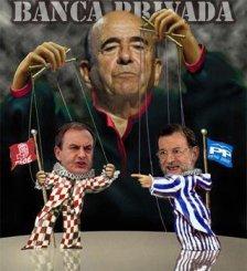 Banca privada