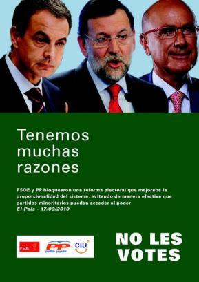 Cartel-nolesvotes 1 _pdf