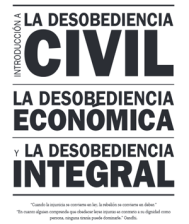 desobediencia-civil