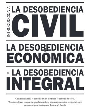 desobediencia-civil