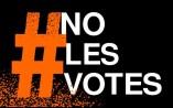 logo_nolesvotes-640x401