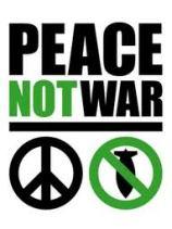 No a la guerra 5