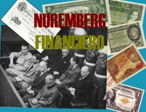 Nuremberg-3