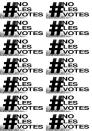 page1-423px-Pegatina_nolesvotes_bw_14_pagina_pdf