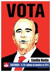 Partido Santander