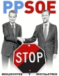 PPSOE no les votes vota a otros