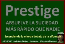Prestige