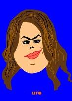 Soraya Saenz