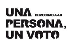 Una Persona un Voto II
