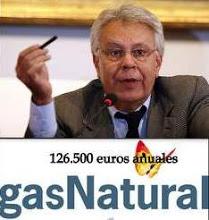 gas-natural-felipe-gonzález