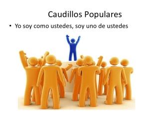 poder-ciudadano-chile-32-728